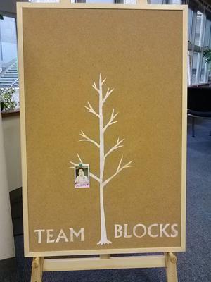 11blocks.jpg