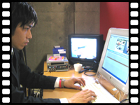 20080115-5.jpg