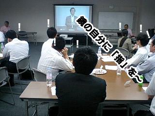 2009-721-01.jpg