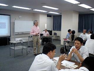 20090721-07.jpg
