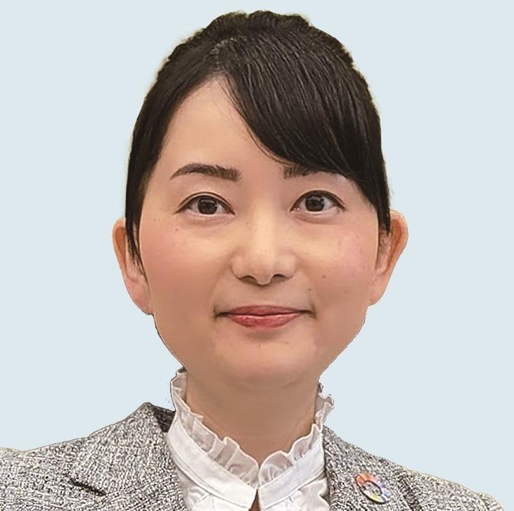 織田さんキリトリ